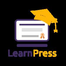 logo-learn-press-256x256
