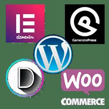 logos-wp_Movil-3