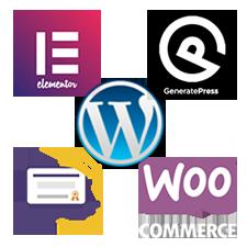 logos-wp_Movil